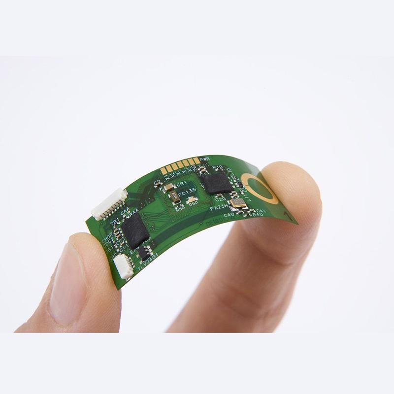 F-PCB 修理