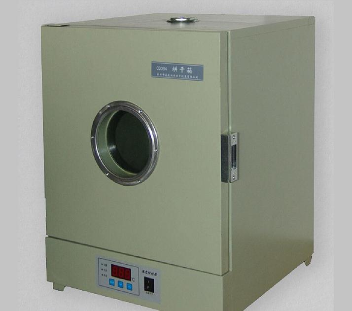 烘烤 -    为了消除IC 部品的 湿气 在烘烤箱 烘烤24小时 保管。       (根据部品特性 时间上 有差异)